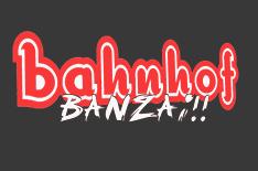 Thumbnail 1 for Bahnhof Banzai 03